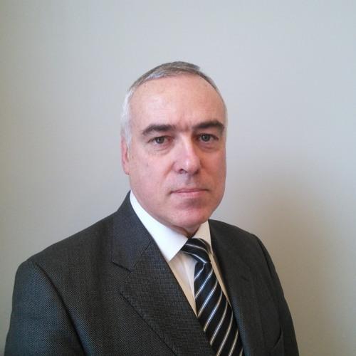 John Cooper QC on the Global Law Summit