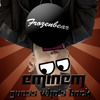 Eminem - Without me (BLAZEIT. Remix) [FREE DOWNLOAD] MP3 Download