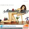 Amazing Amy - Lil Wayne feat. Migos