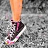 Harut Hajin - Lord Baby (Instrumental Beat)Hi-Res Audio
