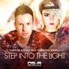 Fabio XB & Liuck feat Christina Novelli - Step Into The Light (Original Mix) [OUT NOW]