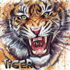 Tiger (Original Mix) [BUY = FREE DOWNLOAD]