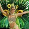 Samba Squad - É Pra Valer
