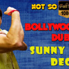 Sunny Deol Bollywood Dubstep Episode 05 Mp3