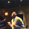 Your Shyt  - Wale (ft Chris Brown & Tyga) [Preview]