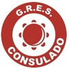GRES Consulado2015
