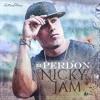 98 EL Perdon - Casa Sola - Niky Jam - Bryan Flow -  DJ Dallin Flow