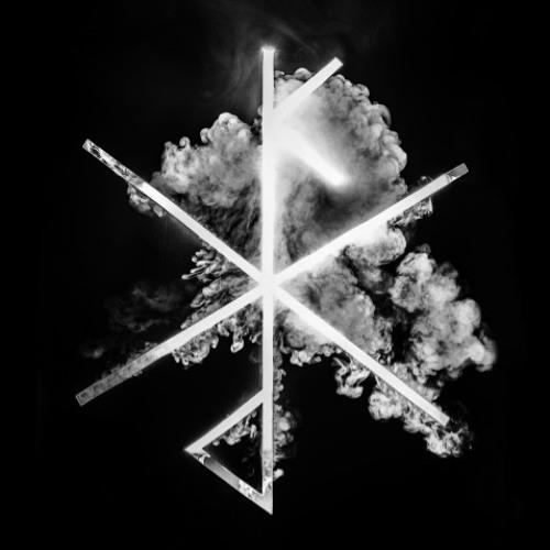 "K-X-P ""Space Precious Time"" - Boiler Room Debuts"