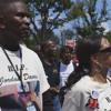 Black Lives Matter: New Film on Jordan Davis Captures Familys Struggle to Convict White Vigilante