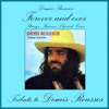 Tribute to Demis Roussos - Forever and Ever