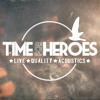 Time For Heroes - Married With Children (Oasis acoustic cover)