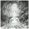 The Lava (Zémaria Remix)