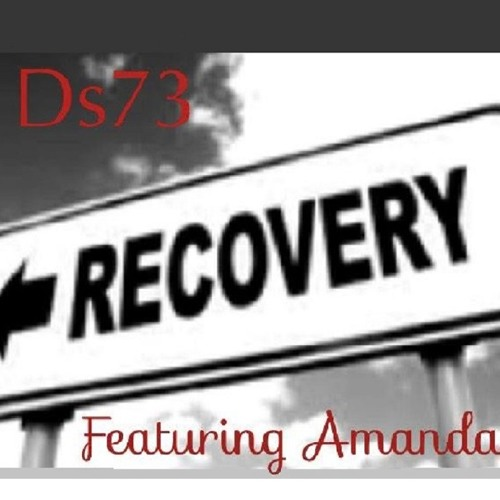 Recovery Featuring Amanda on vocals