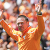 Butch Jones on FootballScoop radio