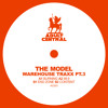 The Model - Warehouse Traxx Pt3 Sampler (AdultCentral003)