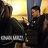 Cover lagu - sudah terlalu lama sendiri at Kinan mirzan@recording