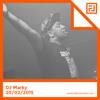 DJ Marky - FABRICLIVE X Innerground Mix (Jan 2015) mp3