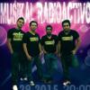 Download MIX RADIOACTIVO 1 Mp3