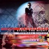 """Steal the night""(Michael Bishop)_ArionAngel"
