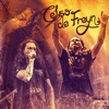 Livin' The Life - Steel Dragon (Session Live) - Vocal: Celso de Freyn