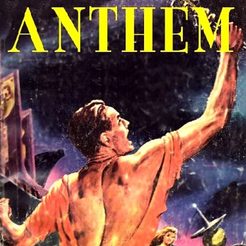 Frank Marcopolos Reads Ayn Rand's Anthem - Part 3 of 4