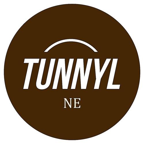 tunnylTAPES 002 - LESS MONDAY [Crime City Disco] [Way over due sunshine mix]