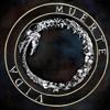 05 - MAQUIAVELICO - Canserbero - Muerte Prod Kpu Portada del disco
