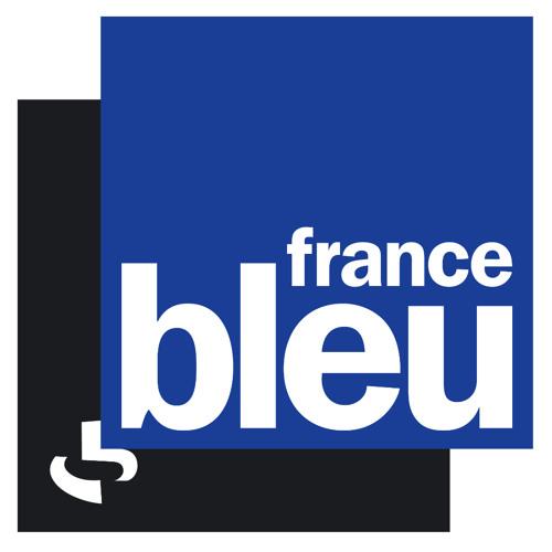 Entrevue Radio France Bleu - Terre de l'aube, Martin Ferron