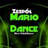 Mario Dance - Całuj Mnie Całuj (cover Kalimero)