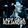 Alejandro - Lady Gaga ( Cover By RobyArchery & NikitaBurrows )