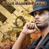 Andhi Saayum Neram - Krish Manoj ft Preshanthi Shanmugavel