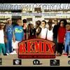 Carcel O Infierno Remix Oficial (1)