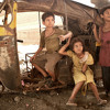 JM - Review of Slumdog Millionaire