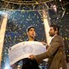 JK- Review Of Slumdog Millionaire