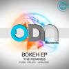 Suken - Bokeh (Fusq Remix)