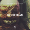 Club Banditz & Digital Militia - Boogeyman | OUT NOW