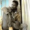Kiggwa Leero_H.E Bobi Wine & Nubian Li