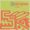 Download Max Chapman - Impact [Tenampa] Mp3