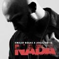 Emilio Rojas and Joell Ortiz – Nada (Prod by Elusive Orkestra)