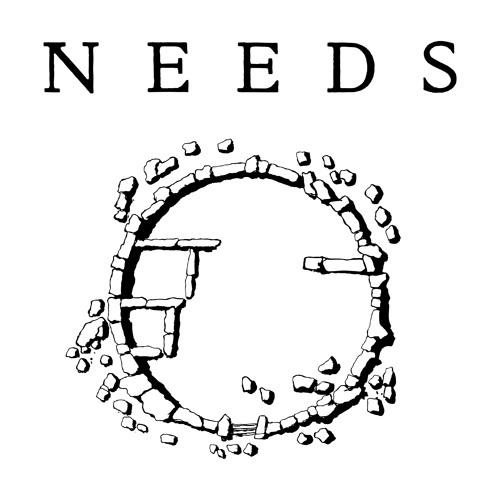 "NEEDS - ""Rescue Don"""
