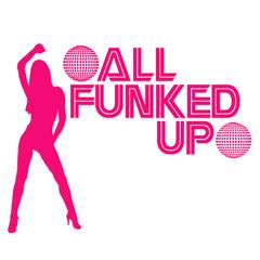 All Funked old school garage mix >>> by dj ian.c