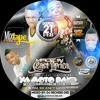 Yamoto Band Uk Tour, Min Mix by Dj Richie Dee
