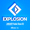 EXPLOSION SHOW 2015 #03