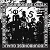 BOURBONESE QUALK: Head Stop (taken from Bourbonese Qualk 1983-1987 (Mannequin Records))