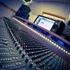 Wave Productions Remix (c)