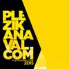 Djakout Mizik - Zo Granmoun Pa Pran [kanaval 2015]