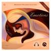 Emotions- 3D Brainwave Theta for clearing emotions - Shunyata (use Headphones).mp3