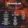DJ STU-E -  THE BASSLINE FESTIVAL ARENA 1 STRICTLY OLD SKOOL PROMO 2015