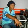 Punta Mix Super Clasicas Con Garifuna Kids