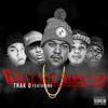 YG - What You Wont Do (Prod Trak D) ft. ft. Young Sam, Richard Wright & Jaray (DigitalDripped.com)